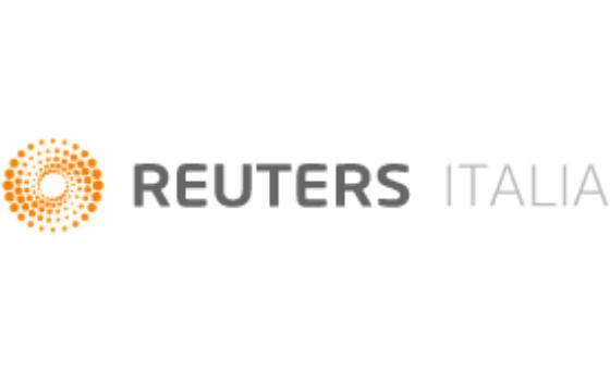 Добавить пресс-релиз на сайт Reuters IT