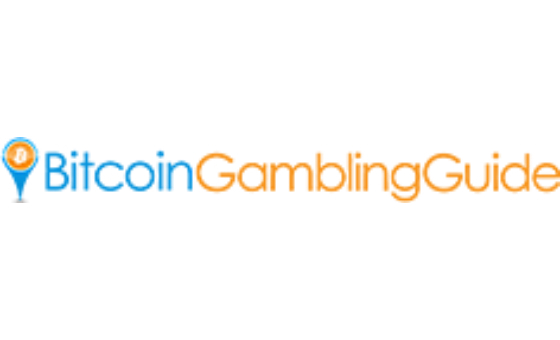 Добавить пресс-релиз на сайт Bitcoin Gambling Guide