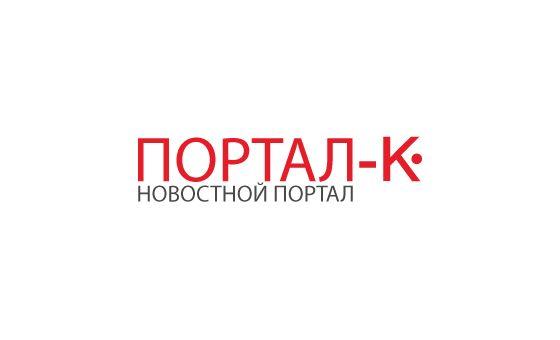 Portal-k.ru