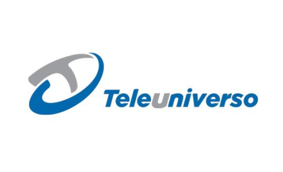 How to submit a press release to Teleuniversotv.com