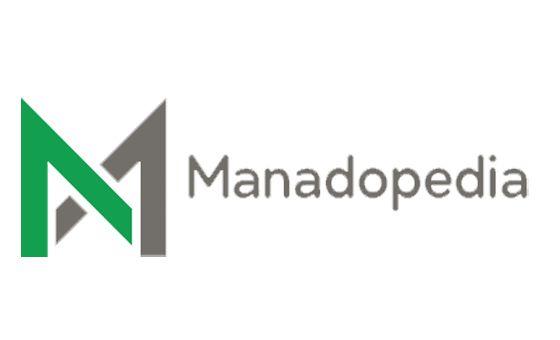 Добавить пресс-релиз на сайт Manadopedia.com