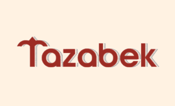 How to submit a press release to Tazabek