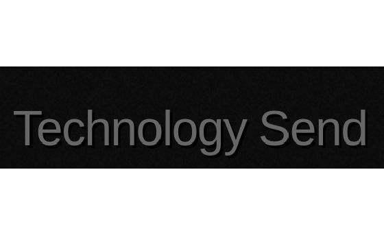 Technologysend.com