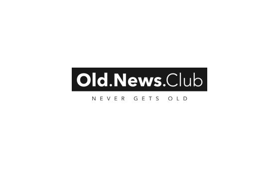 How to submit a press release to Oldnewsclub.com