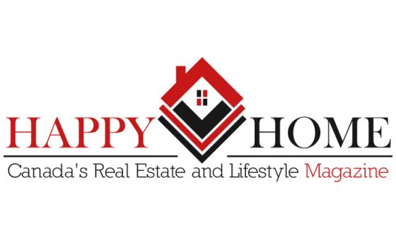 How to submit a press release to Happyhomeinc.Ca