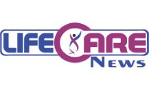 How to submit a press release to Lifecarenews.in