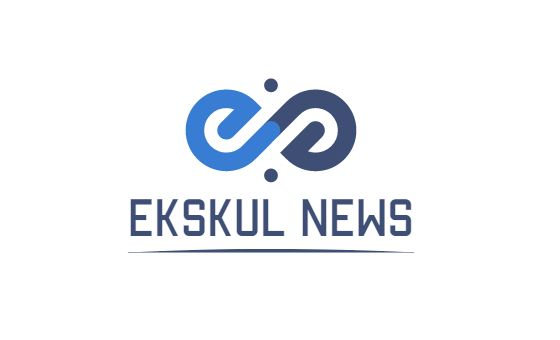 Добавить пресс-релиз на сайт Ekskulnews.com