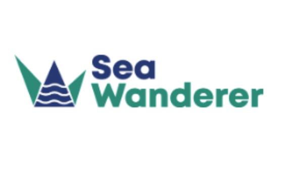 Добавить пресс-релиз на сайт Seawanderer.org