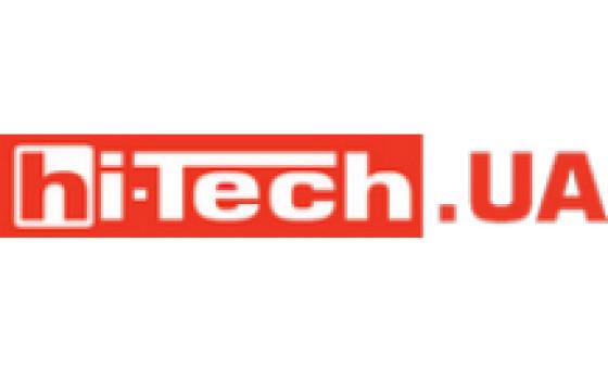 Добавить пресс-релиз на сайт Hi-tech.ua