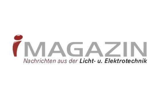 Добавить пресс-релиз на сайт I-Magazin.Com