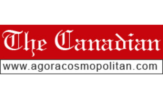 How to submit a press release to Agora Cosmopolitan