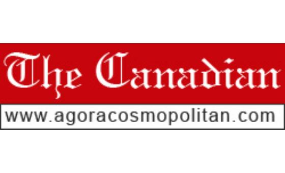 Добавить пресс-релиз на сайт Agora Cosmopolitan