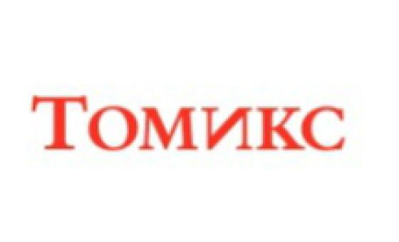 Добавить пресс-релиз на сайт Томикс