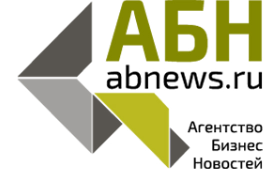How to submit a press release to Abnews.ru