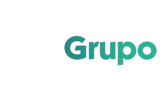 Imcgrupo.com