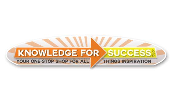 Knowledgeforsuccess.org