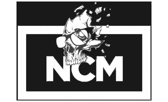 How to submit a press release to Nerdcoremovement.Com