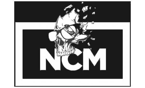 Добавить пресс-релиз на сайт Nerdcoremovement.Com