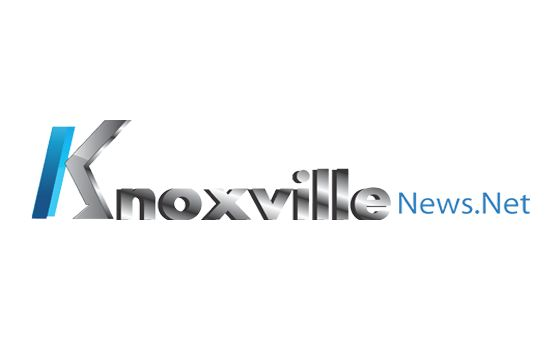 Knoxville News.Net