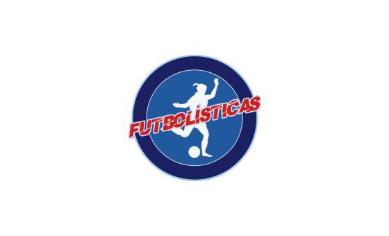 Futbolisticas.com