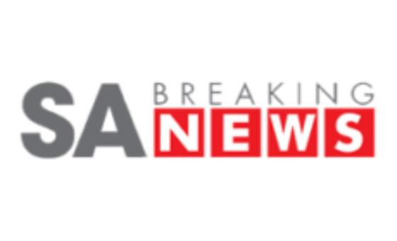 Добавить пресс-релиз на сайт SA Breaking News