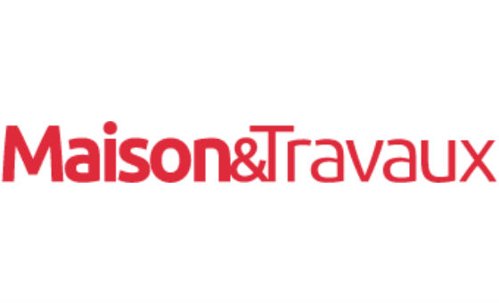 How to submit a press release to Maison & Travaux
