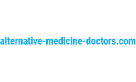 How to submit a press release to Alternative-medicine-doctors.com