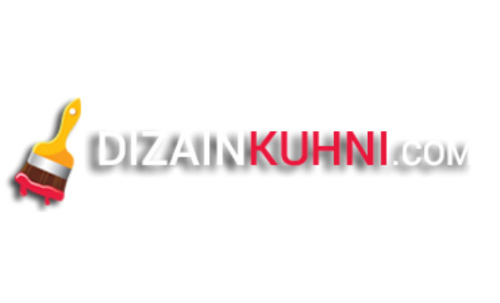 How to submit a press release to Dizainkuhni.com