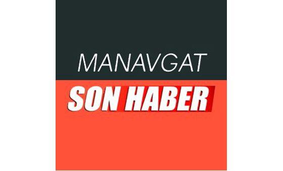Добавить пресс-релиз на сайт Manavgatsonhaber.com