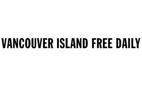 Vancouver Island Free Daily