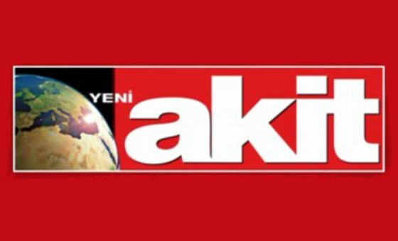 Добавить пресс-релиз на сайт Yeni Akit