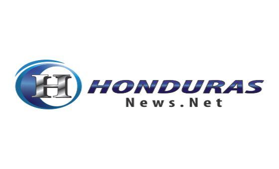 Добавить пресс-релиз на сайт Honduras News.Net