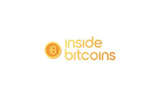 Добавить пресс-релиз на сайт Inside Bitcoins