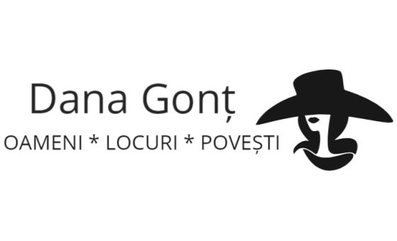 How to submit a press release to Danagont.Ro