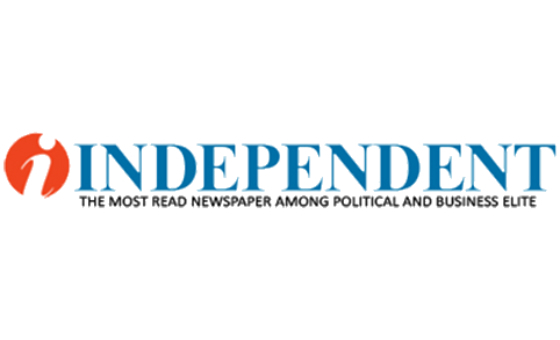 Добавить пресс-релиз на сайт Independent Newspaper
