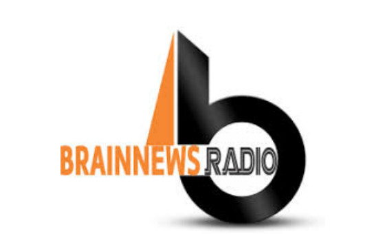 How to submit a press release to Brainnews Radio