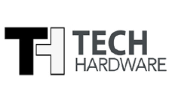 How to submit a press release to Tech-hardware.it