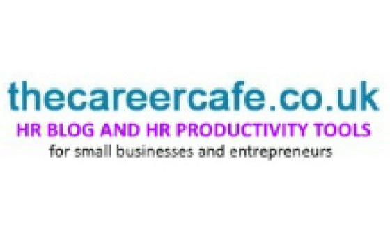 How to submit a press release to Thecareercafe.co.uk