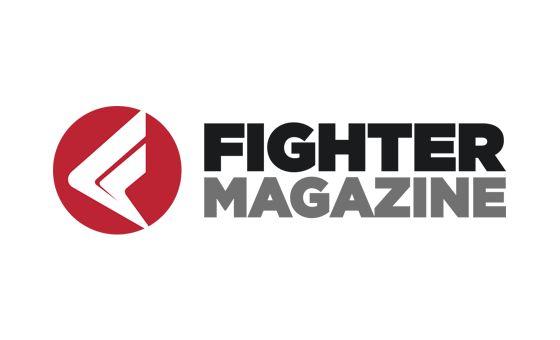 Добавить пресс-релиз на сайт Fightermag.Se