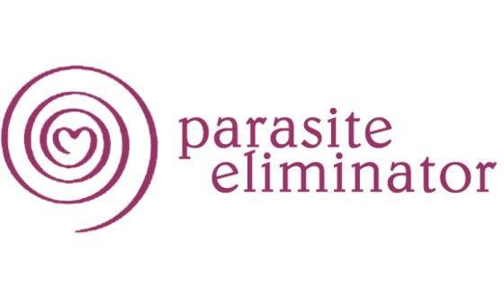 Parasite-eliminator.ru