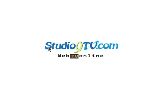 How to submit a press release to Studio9Tv.Com