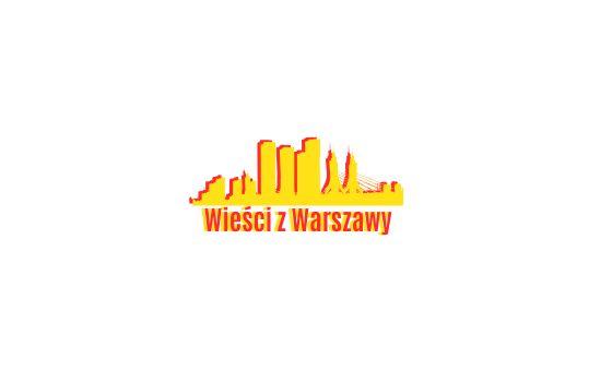 Добавить пресс-релиз на сайт Wiesci.Waw.Pl