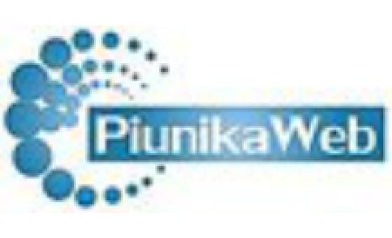 Добавить пресс-релиз на сайт Piunikaweb.com