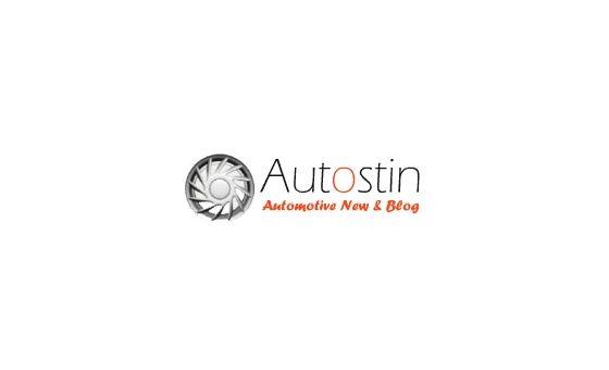 Autostin.com
