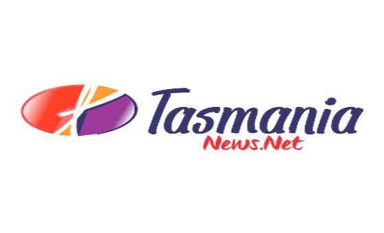 Добавить пресс-релиз на сайт Tasmania News.Net