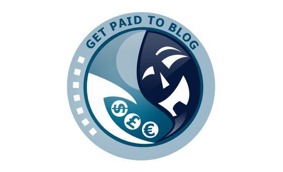 Blogprocess.com