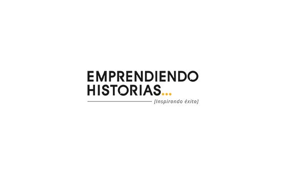 Emprendiendohistorias.Com