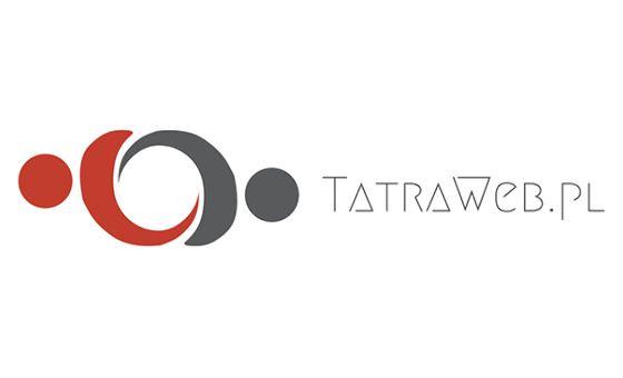 Tatraweb.Pl