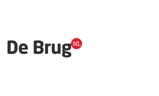 How to submit a press release to Brugutrecht.nl