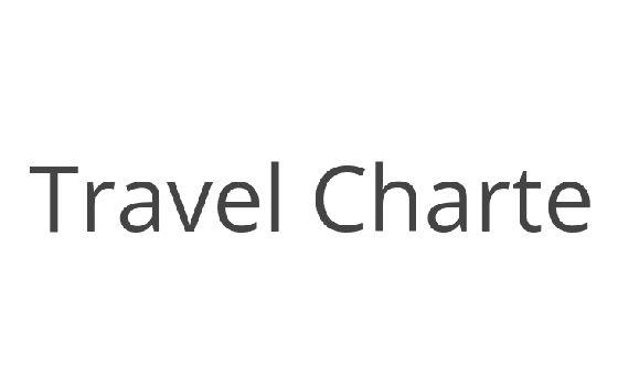 Travelcharte.com